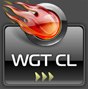 fiRe team on WGT CL